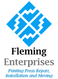 Fleming Enterprises