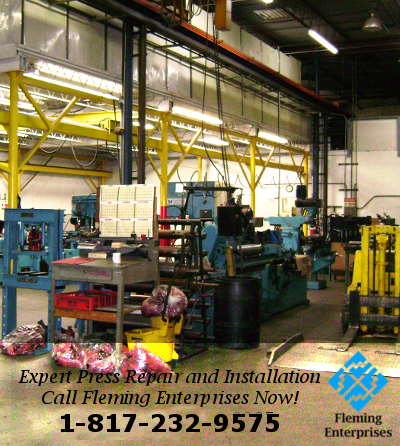 products-and-services-printing-press-repair